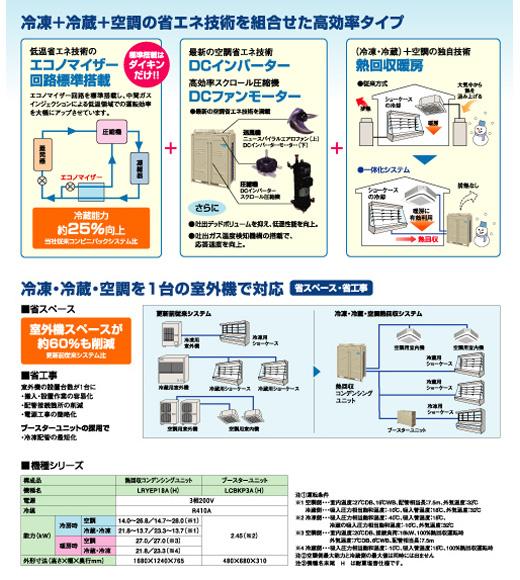 Eccj 省エネルギーセンター 資源エネルギー庁長官賞